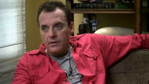 Head Case : Tom Sizemore and Traci Lords