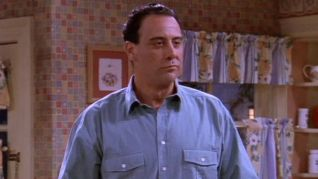 Everybody Loves Raymond: Brother