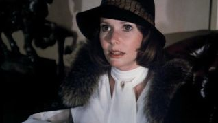 The Rockford Files: The Countess