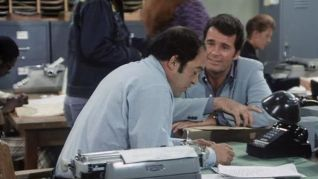 The Rockford Files: Find Me if You Can