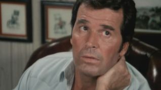 The Rockford Files: Chicken Little Is a Little Chicken
