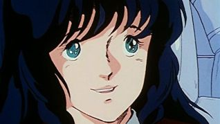 Robotech Macross Saga: Homecoming