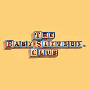 The Baby-Sitters Club [TV Series]