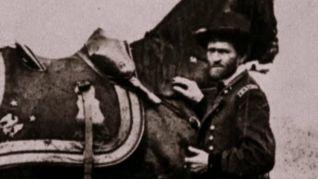 Ken Burns' Civil War, Episode 5: The Universe of Battle - 1863