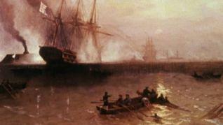 Ken Burns' Civil War, Episode 2: A Very Bloody Affair - 1862