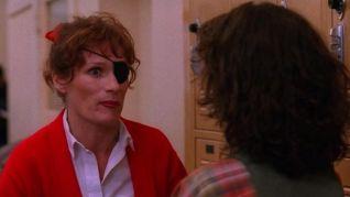Twin Peaks: Episode 18