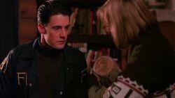 Twin Peaks: Episode 05