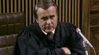 Saturday Night Live: Robert Conrad