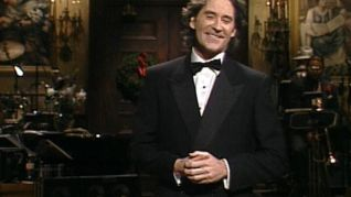 Saturday Night Live: Kevin Kline [1]