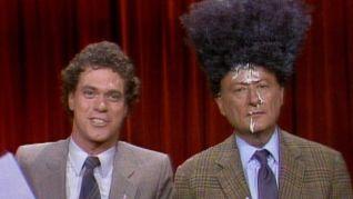 Saturday Night Live: Ed Koch