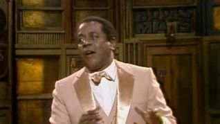 Saturday Night Live: Flip Wilson