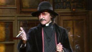 Saturday Night Live: Don Novello
