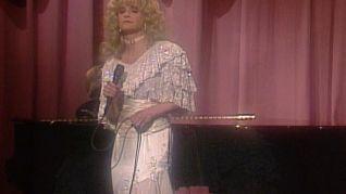 Saturday Night Live: Steve Martin [10]