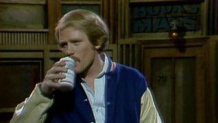 Saturday Night Live: Ron Howard