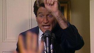 Saturday Night Live: Robin Williams [2]