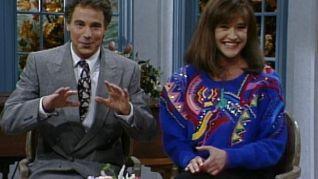 Saturday Night Live: Susan Lucci