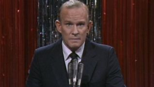 Saturday Night Live: The Smothers Brothers [2]