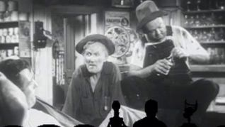 Mystery Science Theater 3000: Attack of the Giant Leaches