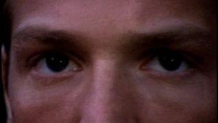 Highlander: Eye for an Eye