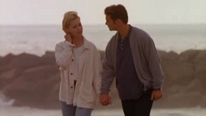 Beverly Hills 90210: Hello Life, Goodbye Beverly Hills (1994)