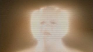 The Outer Limits: Second Soul