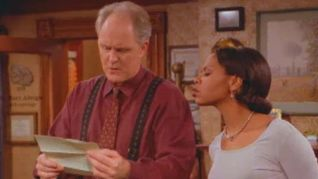 3rd Rock From the Sun: Body & Soul & Dick