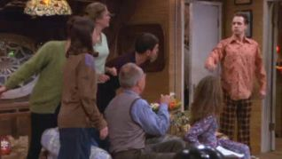 3rd Rock From the Sun: World's Greatest Dick