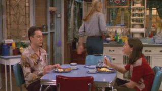 3rd Rock From the Sun: Same Old Song and Dick