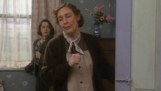 Father Ted: And God Created Woman