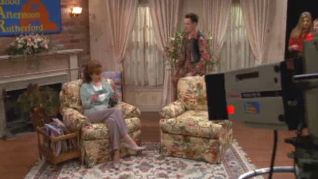 3rd Rock From the Sun: Fifteen Minutes of Dick