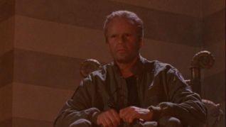 Stargate SG-1: Brief Candle