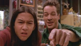 3rd Rock From the Sun: Seven Deadly Clips
