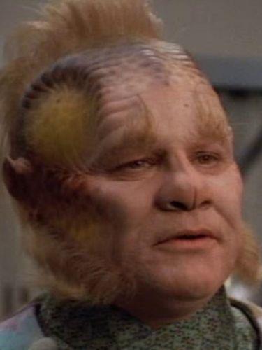 Star Trek: Voyager : Mortal Coil
