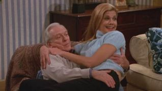3rd Rock From the Sun: My Daddy's Little Girl
