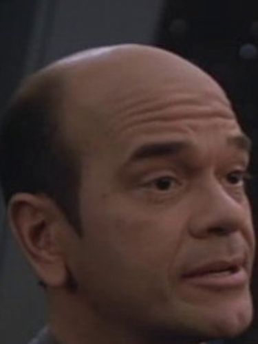 Star Trek: Voyager : Hope and Fear