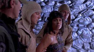 Stargate SG-1: The Tok'ra, Part 2