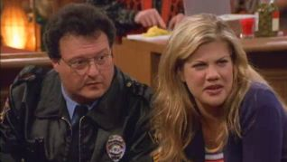 3rd Rock From the Sun: What's Love Got to Do, Got to Do With Dick?