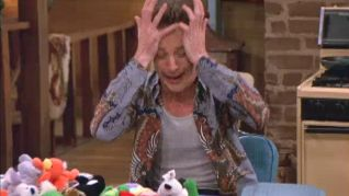 3rd Rock From the Sun: Collect Call for Dick