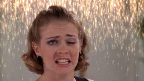 Sabrina, the Teenage Witch : It's a Mad, Mad, Mad, Mad Season Opener