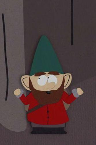 South Park : Gnomes