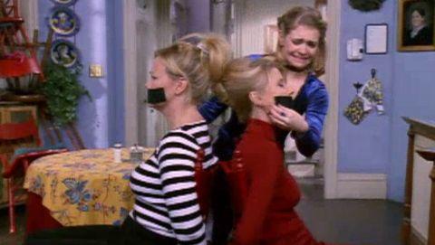 Sabrina, the Teenage Witch : Sabrina and the Pirates