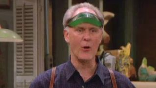 3rd Rock From the Sun: Dick and Taxes