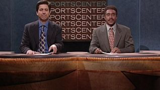 Saturday Night Live: Ray Romano
