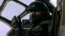 Quantum Leap: Pilot