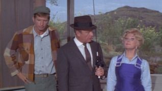 Green Acres: The Liberation Movement