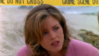 Silk Stalkings: Sudden Death