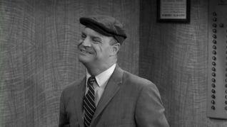 The Dick Van Dyke Show: 4.5