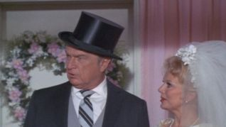 Green Acres: The Wedding Deal