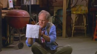 3rd Rock From the Sun: See Dick Run