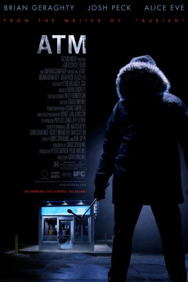 ATM (2011)